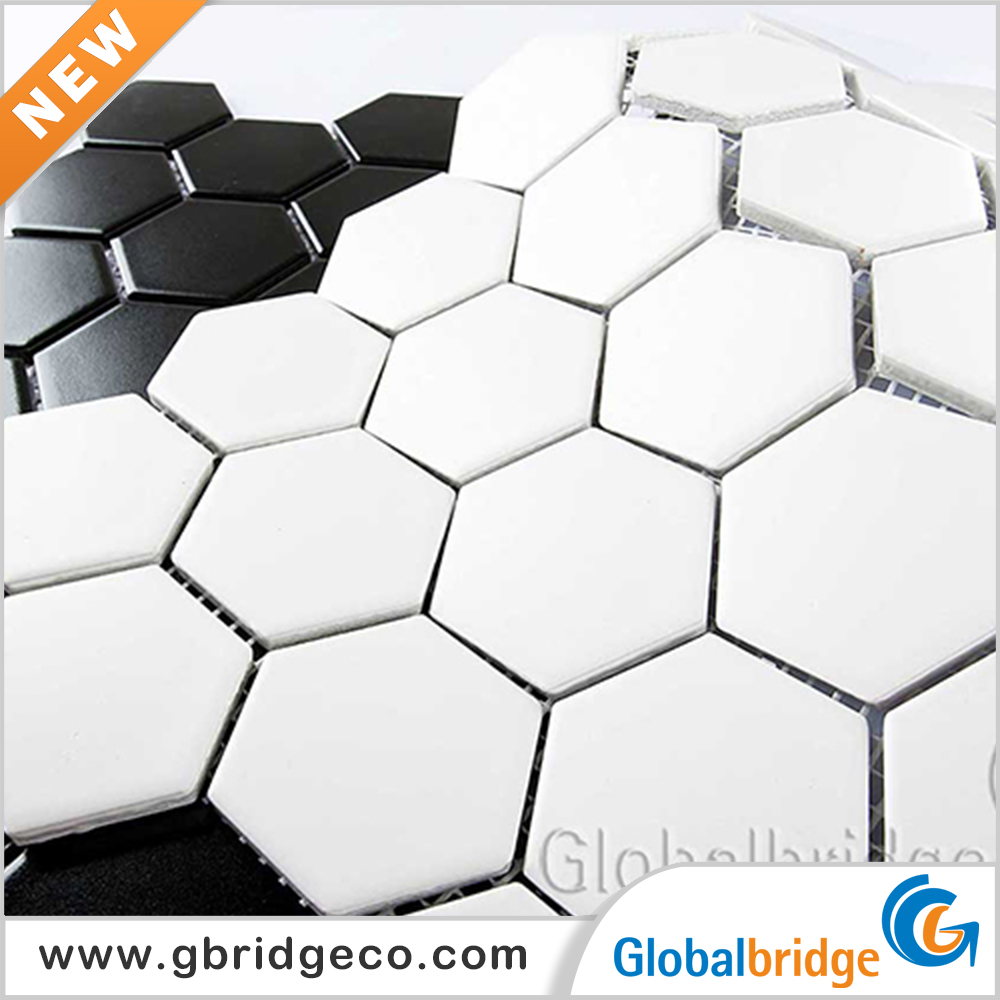 Cheap Ceramic Mosaic Tile Price Mosaic Tile Picture 60HTN101