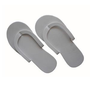 df0769da9fad Disposable Foam Pedicure Slippers