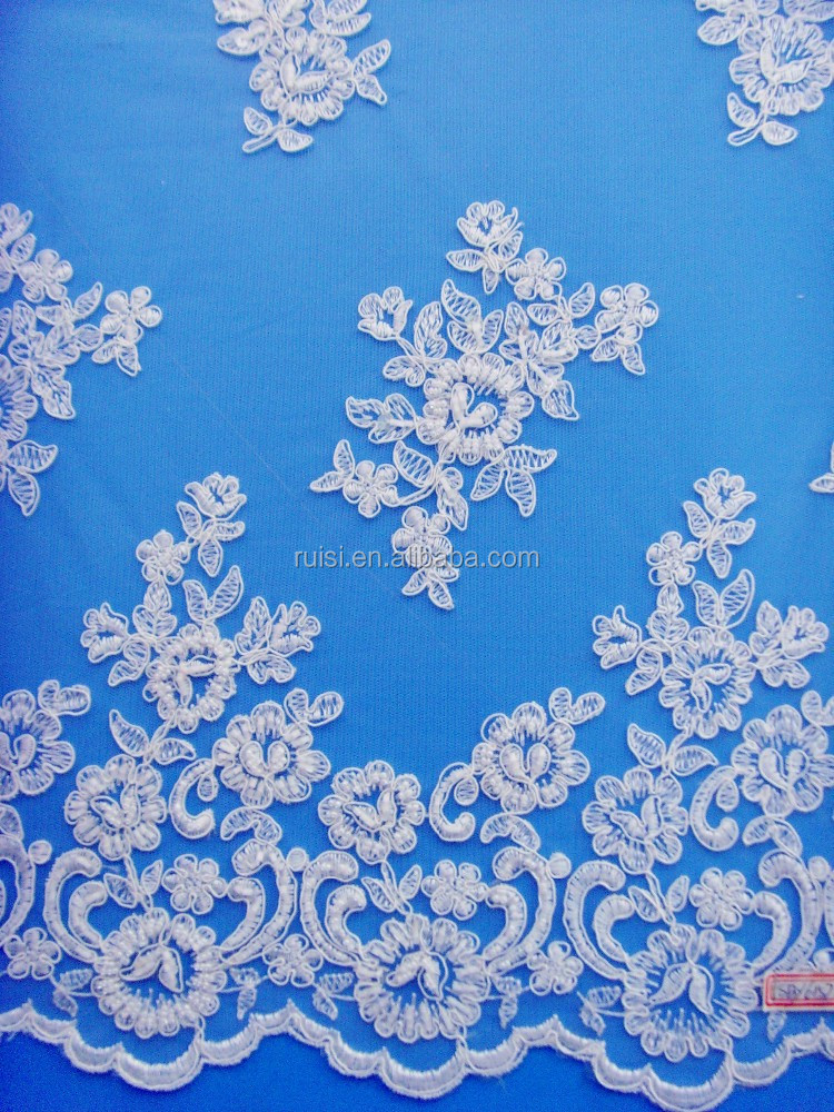 Hand Embroidery Designs For Sarees Border Buy High Quality