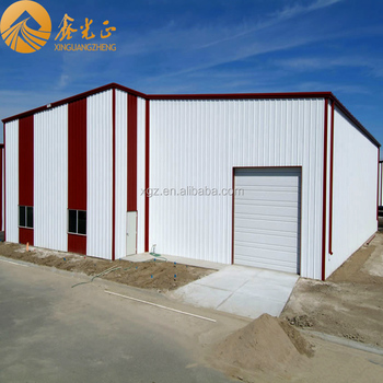 Industrial Shed Designs Prefabricated Storage Sheds Steel Span Buildings