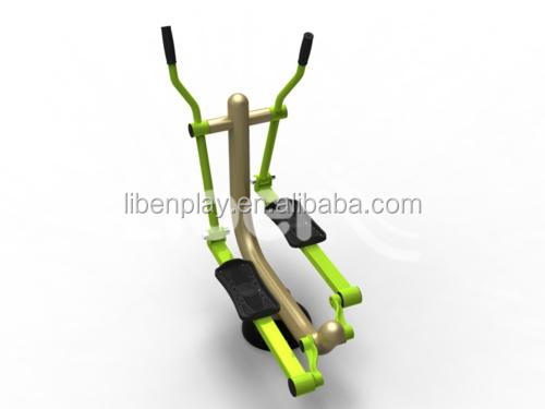 childrens professional outdoor fitness equipment