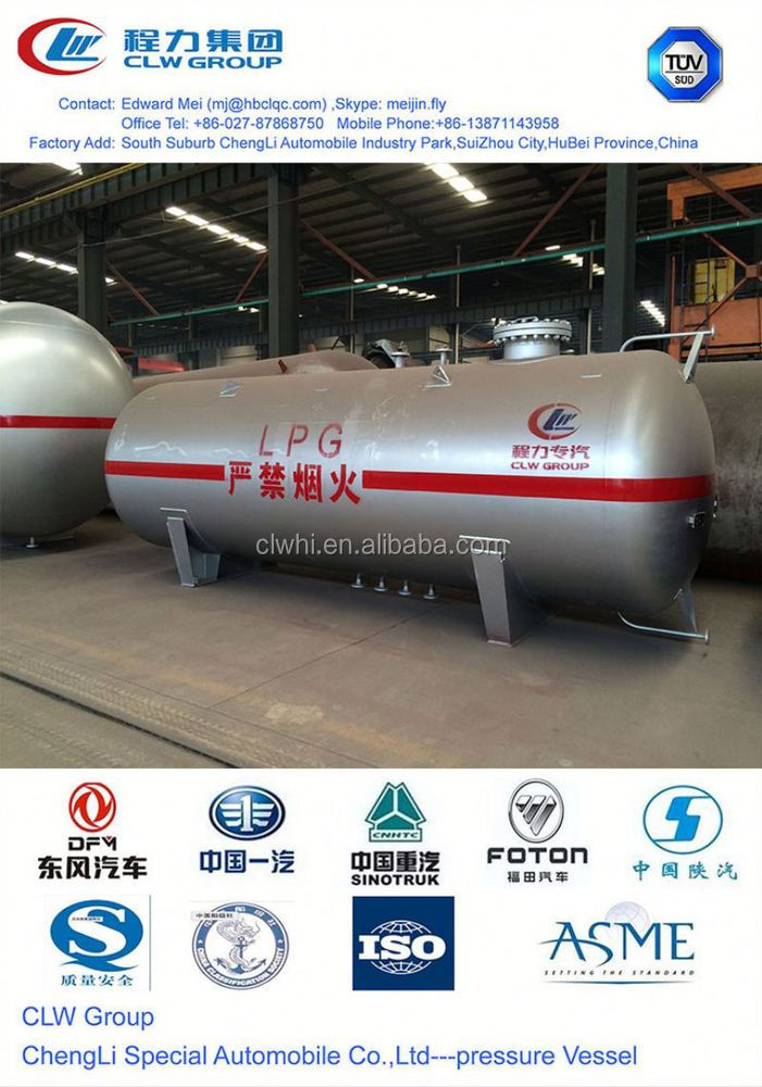 lpg filling station equipment