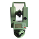 JET Series High Quality digital Theodolite
