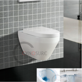 Mini Wc mini wc wall mounted toilet watermark bathroom sanitary ware small