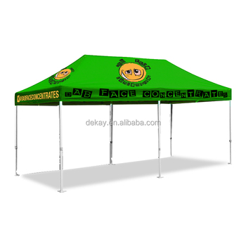 10x20 heavy duty large portable beach gazebo canopy tent for advertising  sc 1 st  Alibaba.com & 10x20 Heavy Duty Large Portable Beach Gazebo Canopy Tent For ...
