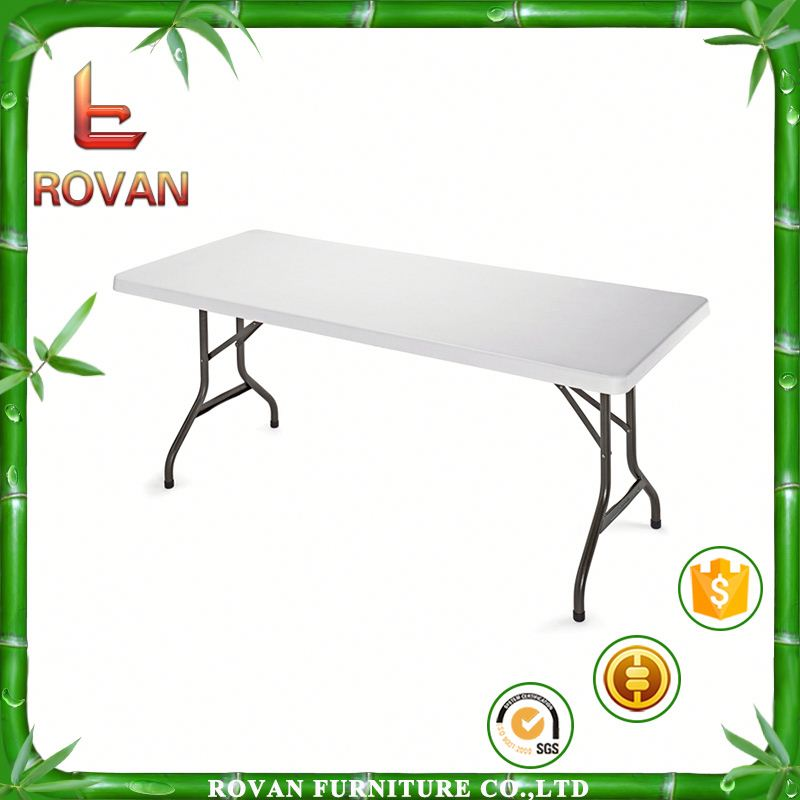 Banquet Tables With Excellent Lightweight