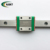 HIWIN MGN series linear guide rail and slide block MGN9H