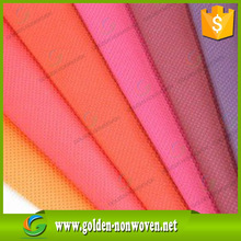 TNT spunbonded fabric,100% melt-blown abrasive non woven recycled pp nonwovens fabric scrap price per kg
