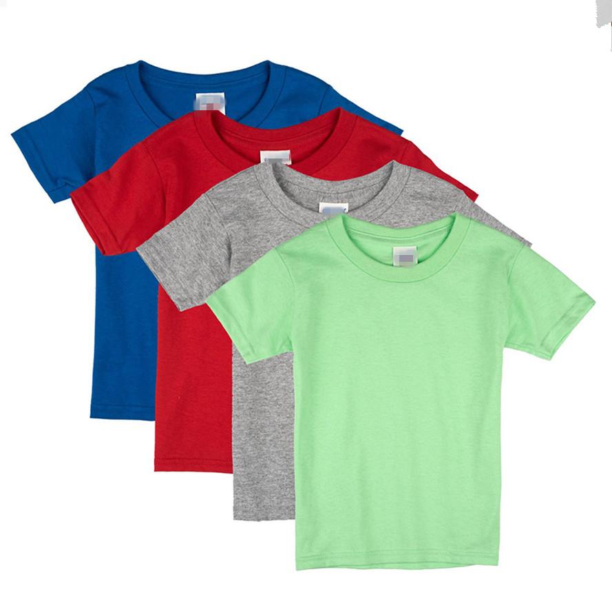 1d3bd114b 100% Organic Cotton Children T Shirt - Buy Children T Shirt,100% Cotton  Children T Shirt,100% Organic Cotton T Shirt Product on Alibaba.com
