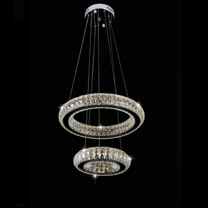 China Illumine Light Fixtures