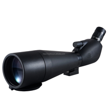 Best Price 20-60x80 Spotting Scope Telescope with Tripod