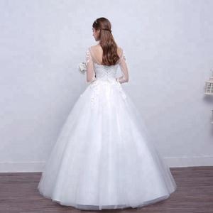 Wedding Dresses 3568e76fe9ab
