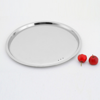 Cheap tempered cookware glass lid