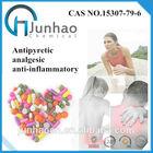 hydrochlorothiazide 50mg