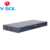 Serat FTTH optik V1600D4 4pon port EPON OLT
