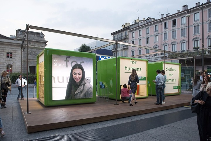 BENETTON-POP-UP-CUBES-MILAN-ITALY-CANNES-FRANCE05.jpg
