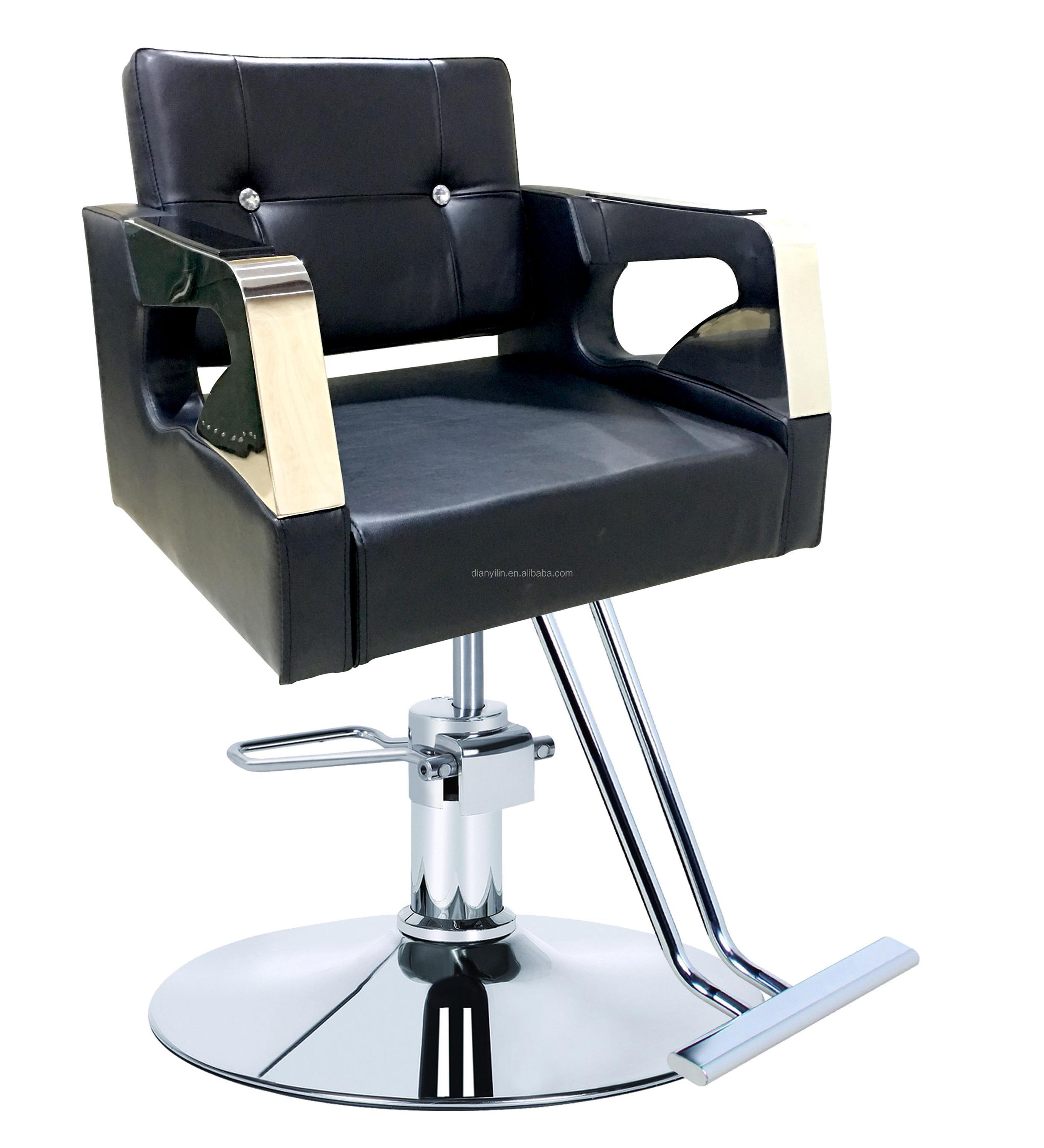 kids salon furniture kids salon furniture suppliers and