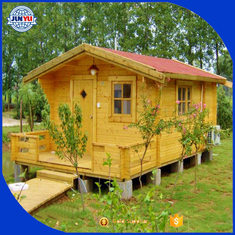 Simple Wooden House Simple Wooden House Suppliers and Manufacturers