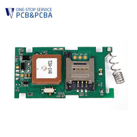 Printed circuit board fabrication equipment and pcb prototype assembly manufacturing machines
