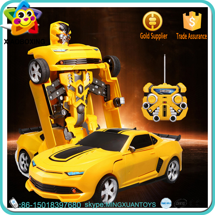 mini en plastique enfants voiture lectrique batterie exploit bande dessin e rc voiture de. Black Bedroom Furniture Sets. Home Design Ideas