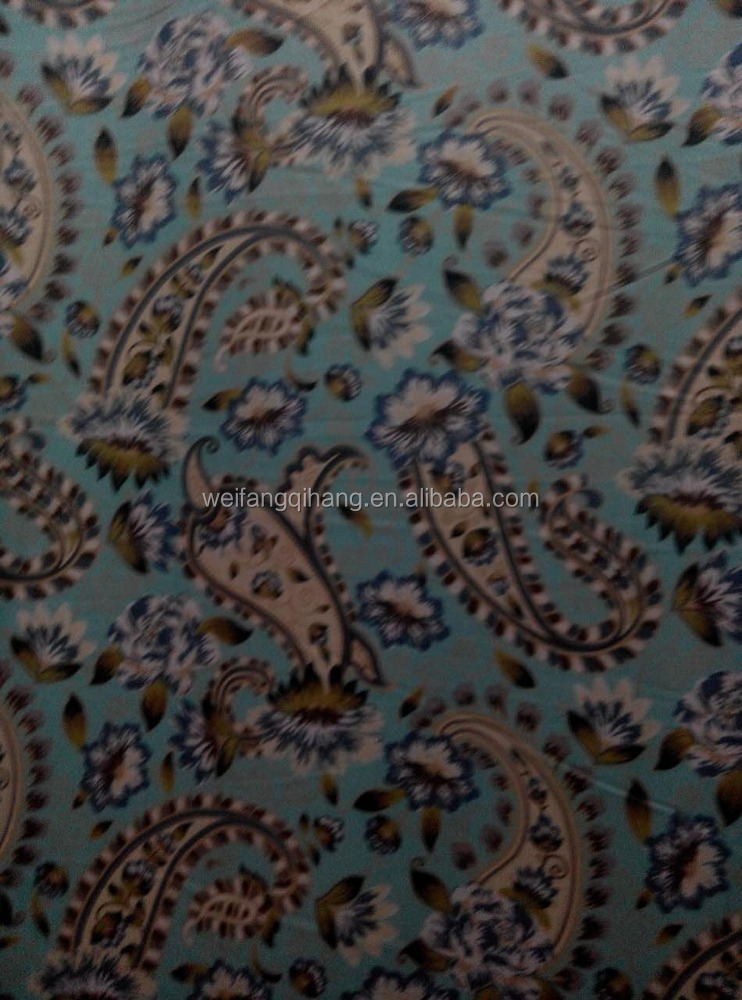 Fabric For Bedding bedding fabric, bedding fabric suppliers and manufacturers at