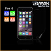 Dmax Privacy screen protective film for iPhone 6 /6s oem/odm (Privacy)