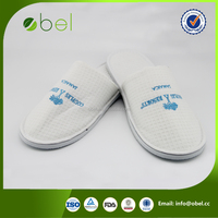 Comfortable winter house slippers with low price