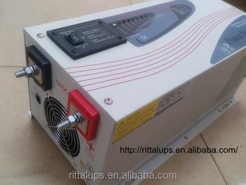 1500w Power Inverter Dc 12v Ac 220v Circuit Diagram,1.5kw ...