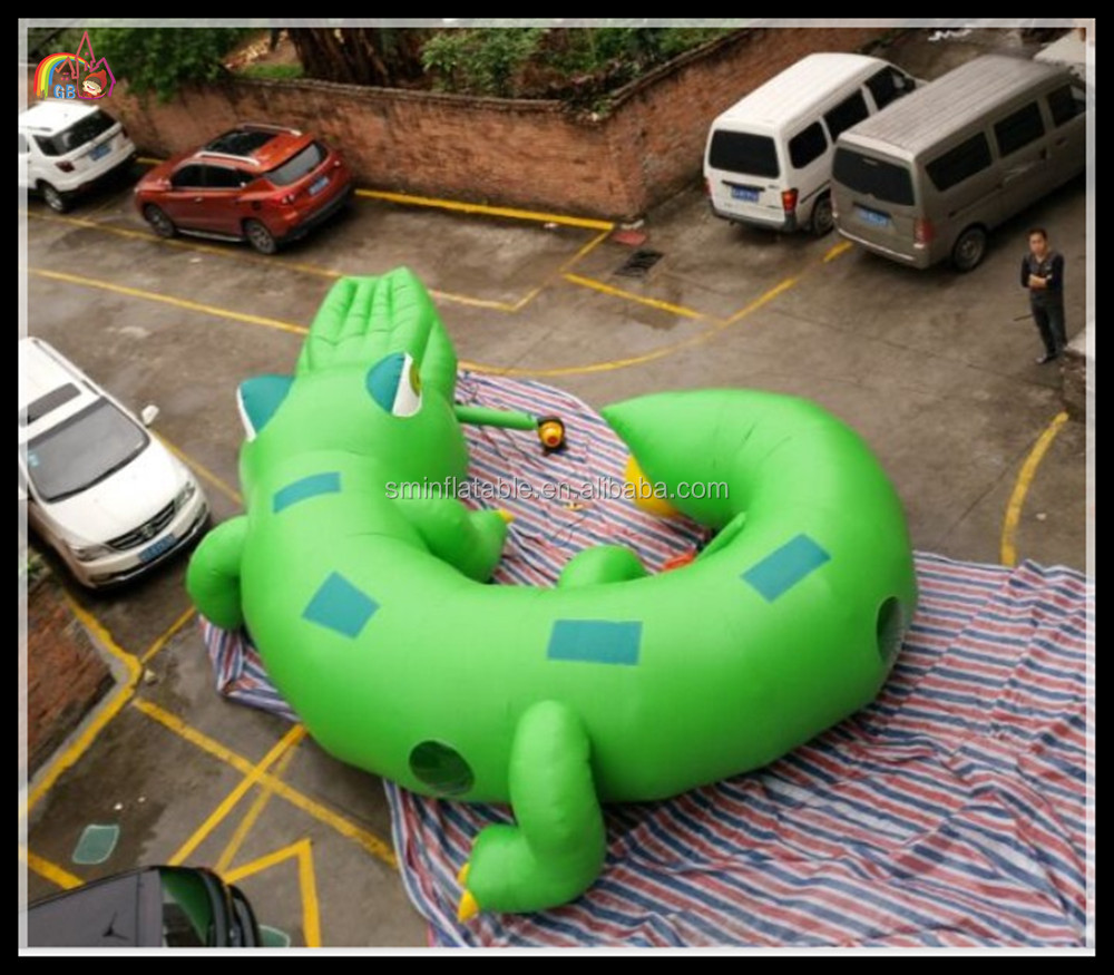 Inflatable Crocodile Tunnel, Inflatable Crocodile Tunnel Suppliers And  Manufacturers At Alibaba.com