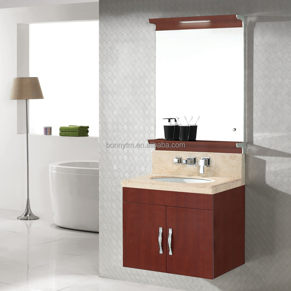 metal bathroom vanity base, metal bathroom vanity base suppliers