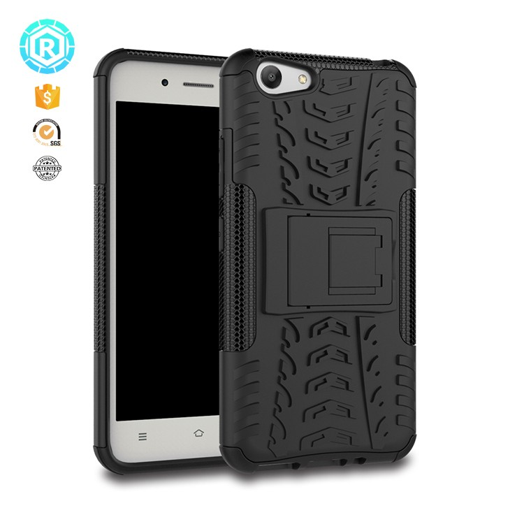 best sneakers 2bef0 f05cc Case Cover For Vivo Y53 Wholesale, Home Suppliers - Alibaba