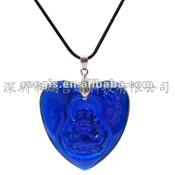 China fusion pendant wholesale alibaba mozeypictures Choice Image