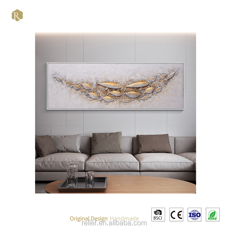 Manufacturers, Suppliers and Exporters 3d Canvas Wall Art Painting On Alibaba