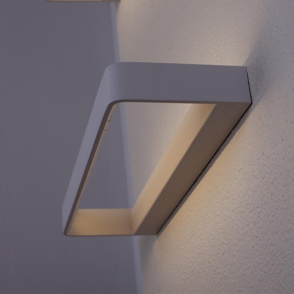 Flexible Rotatable Fancy Led Reading Light,Headboard Light Hotel Bedside Reading Usb Wall Light ...