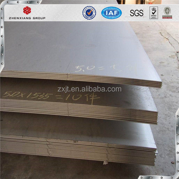 Hot/cold rolled,galvanized/carbon/mild/corrugated roofing steel plates/sheet/coils prices from 9#