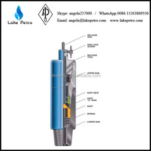 2 3/16 ID High quality Inside Blow Out Preventer (IBOP)