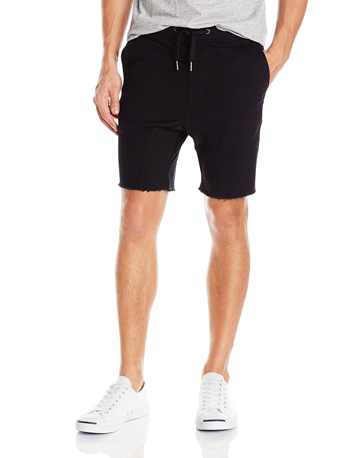 642b472a61 Cheap Fred Perry Chino Shorts, find Fred Perry Chino Shorts deals on ...