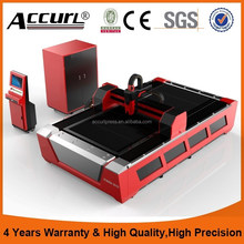 Best Sales Products in Alibaba,High Quality laser beam machining