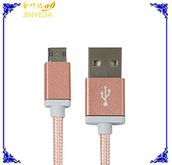 White Color micro usb extension cable best buy