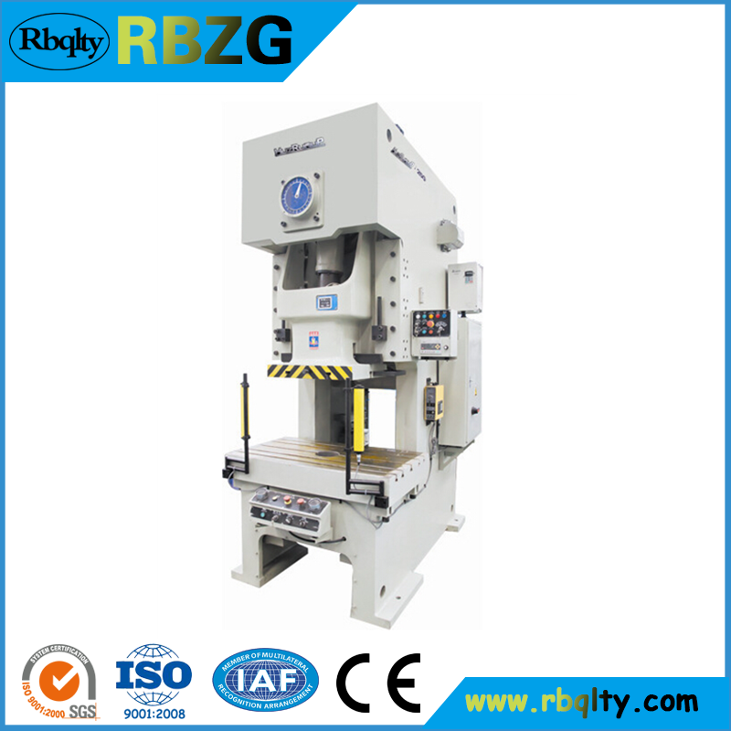 manual sheet metal punching machine High Quality eyelet punching machine