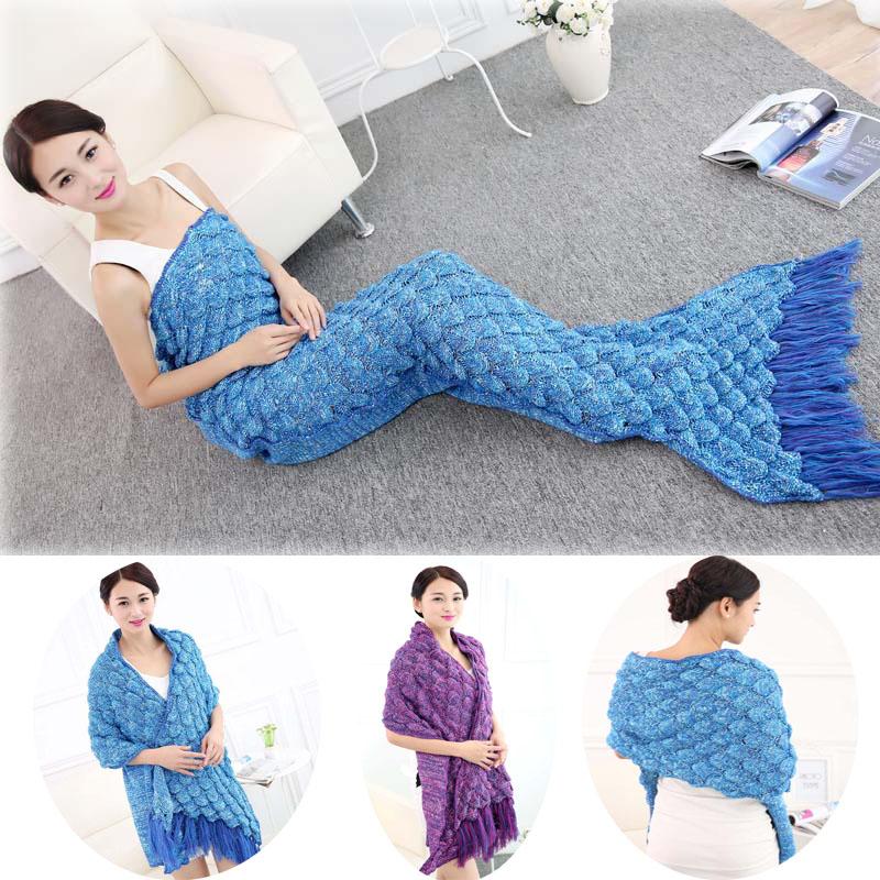online kaufen gro handel fisch stricken aus china fisch stricken gro h ndler. Black Bedroom Furniture Sets. Home Design Ideas
