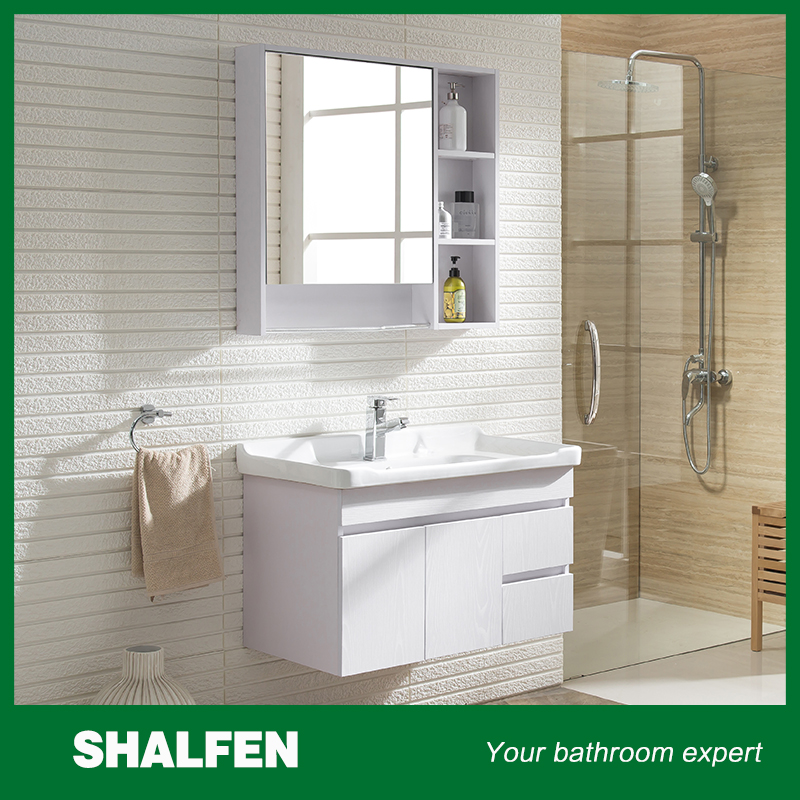 lowes bathroom vanity combo lowes bathroom vanity combo suppliers and at alibabacom