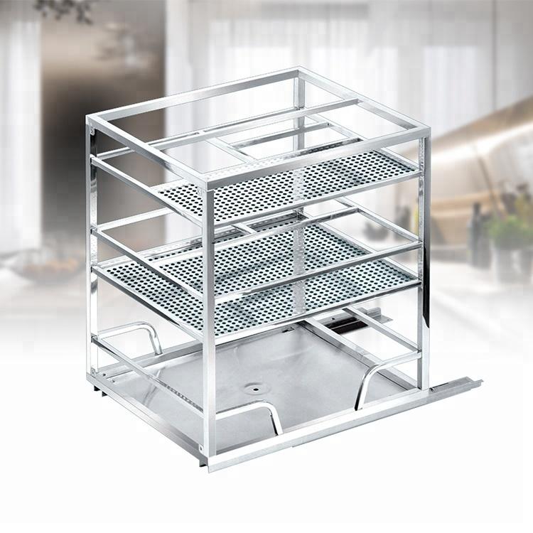 Finden Sie Hohe Qualität Aluminium Schublade Legen Hersteller und ...