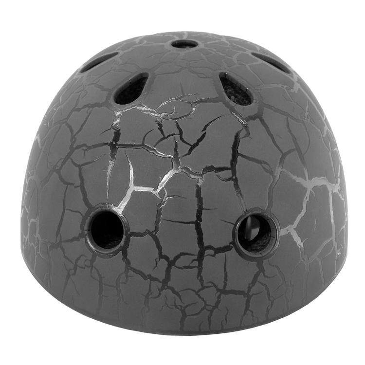 Head Protect Skating Helmet 7