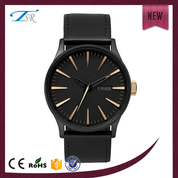 christmas giftse wooden creative with product women wood watch watches by casual men quartz wrist bamboo