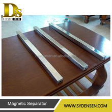 lIndustry Square Bar Magnet of High Quality