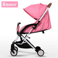 Light Weight Baby Stroller For Sale Fashion Baby Stroller On Sale For New Born Baby