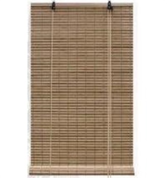 Wy T 001 Bamboo Curtain Buy Bamboo Curtain Bamboo Beaded
