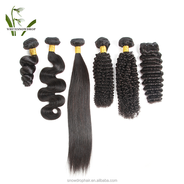Wholesale 8A 8 14 30 Inch Lima Peru Peruvian Hair Weaves Pictures Dubai