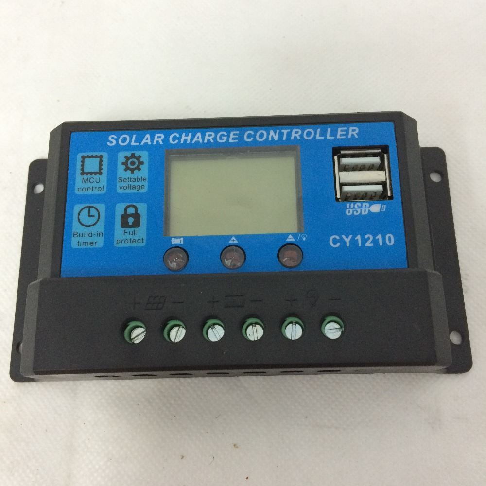 12v 24v cheap price solar charge controller buy pwm. Black Bedroom Furniture Sets. Home Design Ideas